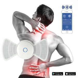 Dr. Stim-best-tens-unit-wirelessmanhattan-wellness-group-product-shop-1211