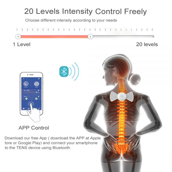 Dr. Stim-best-tens-unit-wirelessmanhattan-wellness-group-product-shop