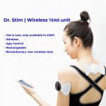 Dr. Stim-best-tens-unit-wirelessmanhattan-wellness-group-product-shop