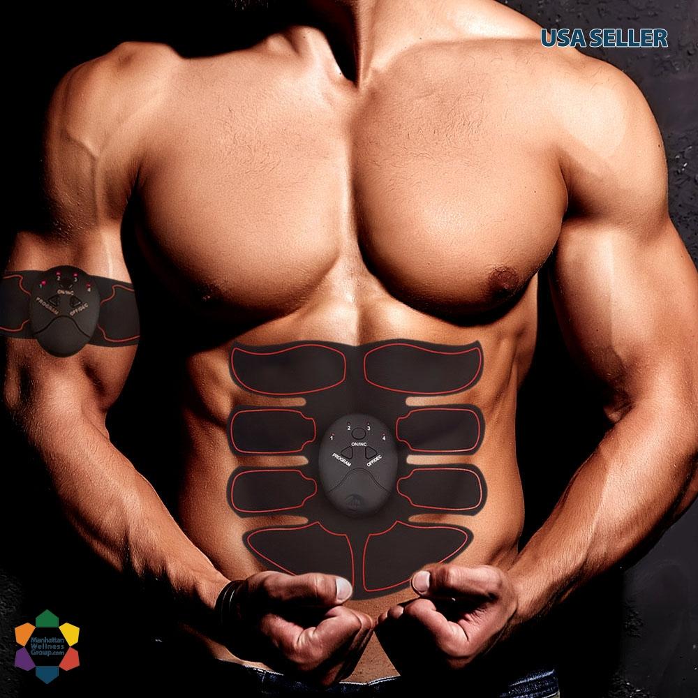 ABS-Muscle-Stimulator-Wireless-Smart-Fitness-manhattan-wellness-group-005