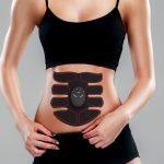 ABS-Muscle-Stimulator-Wireless-Smart-Fitness-manhattan-wellness-group-002