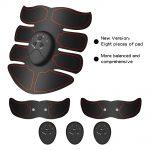 ABS-Muscle-Stimulator-Wireless-Smart-Fitness-manhattan-wellness-group-03