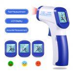 Digital Infrared Temperature-laser-gun-manhattan-wellness-group-01