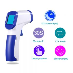 Digital Infrared Temperature-laser-gun-manhattan-wellness-group-01