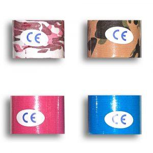Kinesiology-k-tape-manhattan-wellness-group-00