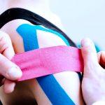 Kinesiology-k-tape-manhattan-wellness-group-11