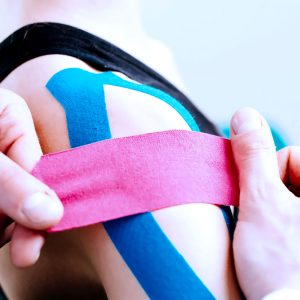Kinesiology-k-tape-manhattan-wellness-group-11