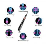 Meridian-Energy-Pen-manhattan-wellness-group-product-shop-01