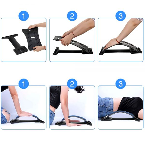 Multi-Level-Back-Stretcher-Massage-therapy-manhattan-wellness-group-product-shop-01