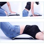 Multi-Level-Back-Stretcher-Massage-therapy-manhattan-wellness-group-product-shop-03