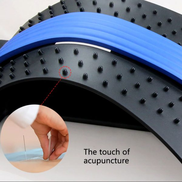 Multi-Level-Back-Stretcher-Massage-therapy-manhattan-wellness-group-product-shop-011