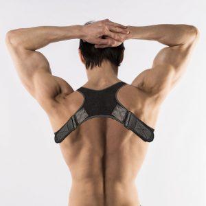 Posture-Corrector-manhattan-wellness-group-product-shop-00
