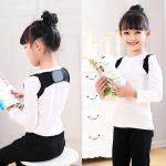 Posture-Corrector-manhattan-wellness-group-product-shop-001