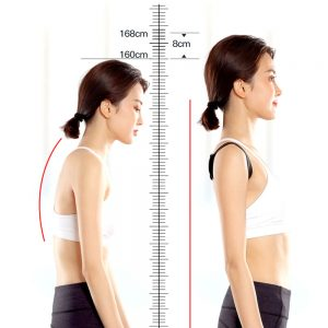 Posture-Corrector-manhattan-wellness-group-product-shop-001