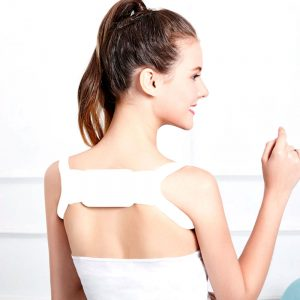 Posture-Corrector-manhattan-wellness-group-product-shop-041