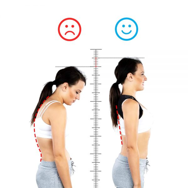 Posture-Corrector-manhattan-wellness-group-product-shop-00