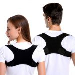Posture-Corrector-manhattan-wellness-group-product-shop-09