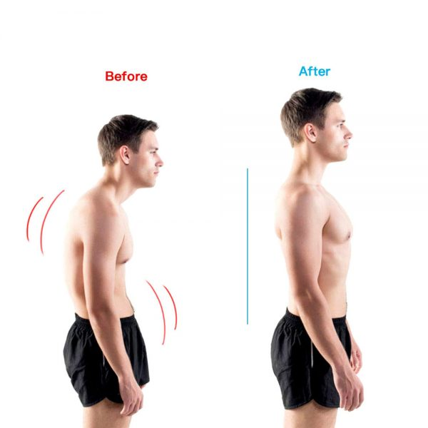 Posture-Corrector-manhattan-wellness-group-product-shop-011