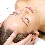 Cupping Therapy, Acupuncture, Medical Massage & Chinese Herbal Medicine | Consultation, Examination & Treatment