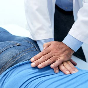 Chiropractic First visit spine screening & consultation are free-manhattan-wellness-group-product-shop-01 copy