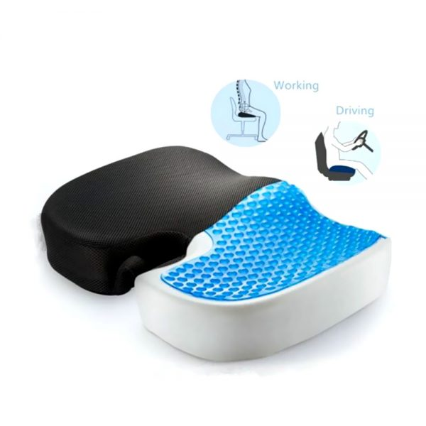 back-pain-seated-pillow-manhattan-wellness-group-05