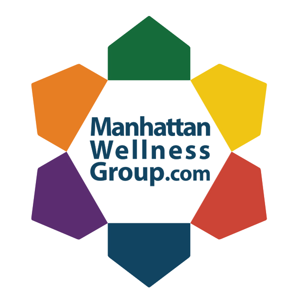 Manhattan Wellness Family Chiropractic Near Me Acupuncture Near Me Lower Back Pain Neck Pain Shoulder Pain Knee Pain Sciatica Pain Pinched Nerve Herniated Disc Back Elbow Pain Orthopedic Surgeon Joint Pain Cupping