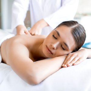 free massage Chiropractic First visit spine screening & consultation are free-manhattan-wellness-group-product-shop-01 copy