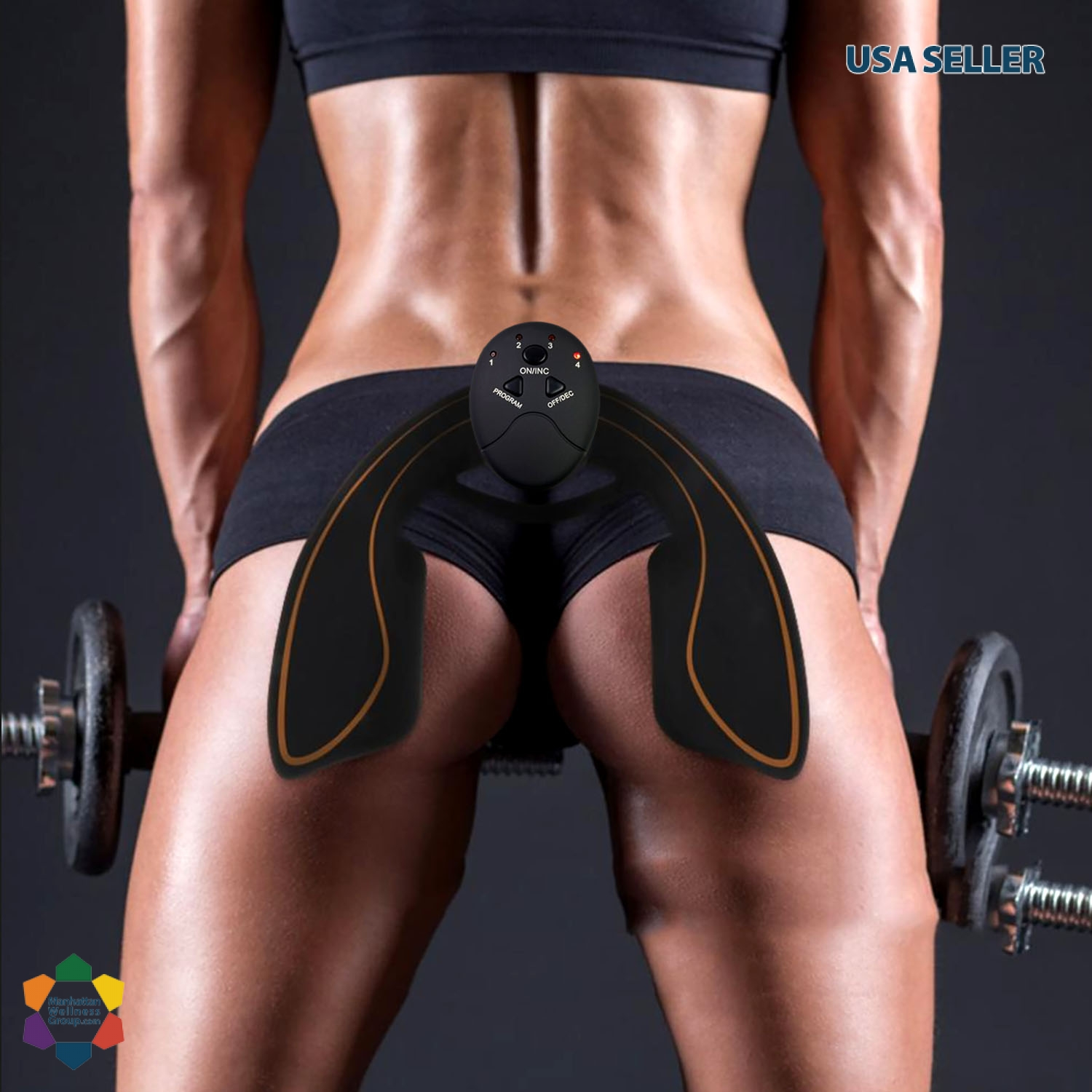 Hips-Muscle-Stimulator-Wireless-Smart-Fitness-manhattan-wellness-group-06