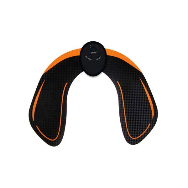 Hips-Muscle-Stimulator-Wireless-Smart-Fitness-manhattan-wellness-group-02
