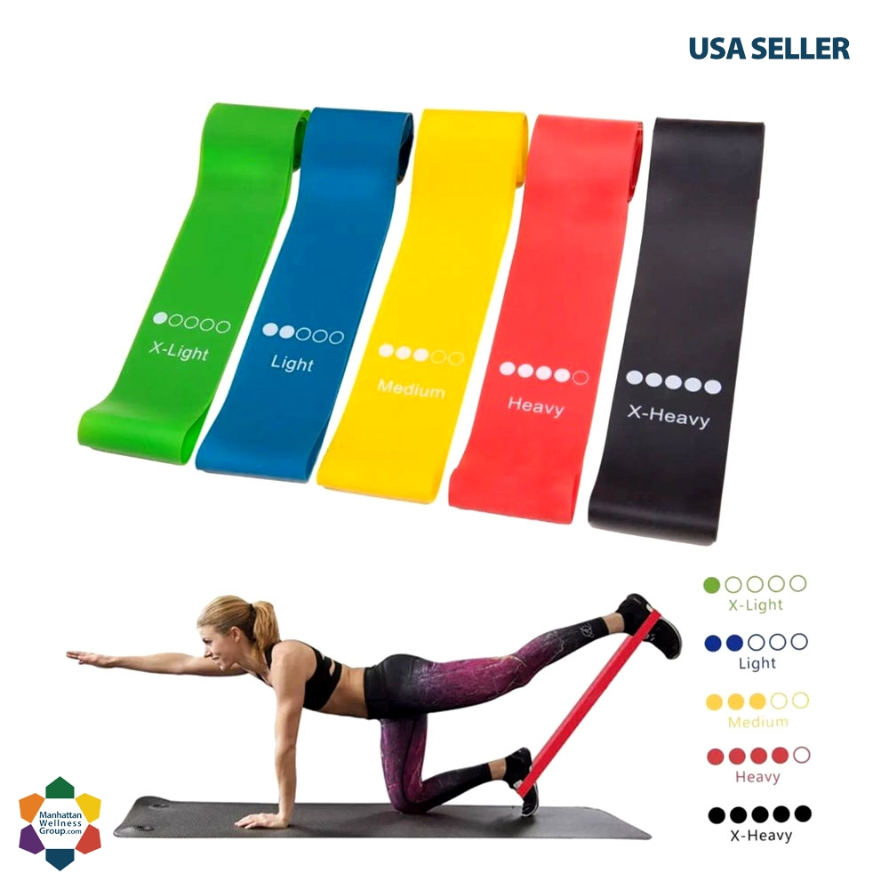 Resistance Loop Exercise Bands-manhattan-wellness-group-product-shop-03