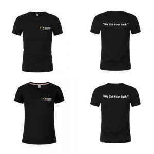 t-shirt-manhattan-wellness-group-product-shop-01