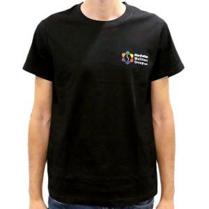 t-shirt-manhattan-wellness-group-product-shop-01