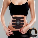 ABS-Muscle-Stimulator-Wireless-Smart-Fitness-manhattan-wellness-group-01