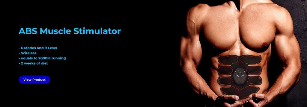 banner-shopping-online-manhattan-wellness-group-ABS-Muscle-Stimulator-Wireless-Smart-Fitness-manhattan-wellness-site01