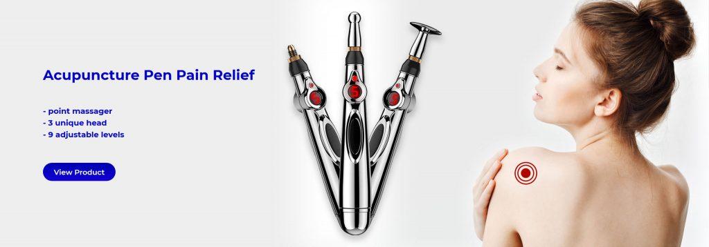 banner-shopping-online-manhattan-wellness-group-ABS-Muscle-Stimulator-Wireless-Smart-Fitness-manhattan-wellness-site02