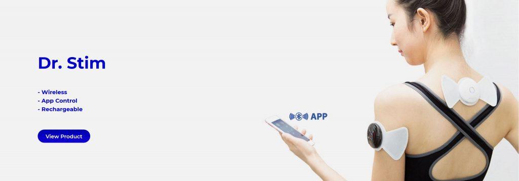 banner-shopping-online-manhattan-wellness-group-ABS-Muscle-Stimulator-Wireless-Smart-Fitness-manhattan-wellness-site03
