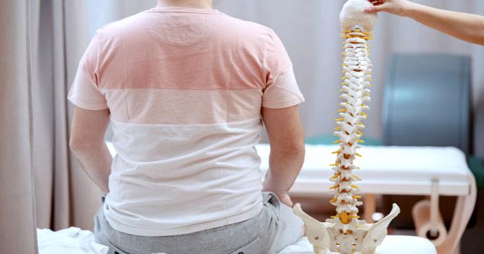 Chiropractic Adjustment-manhattan-wellness-group
