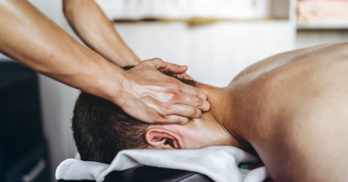 Medical-Massage-Near-Me-for-Pain-Relief