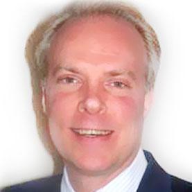 Stephen Rutkowski DC