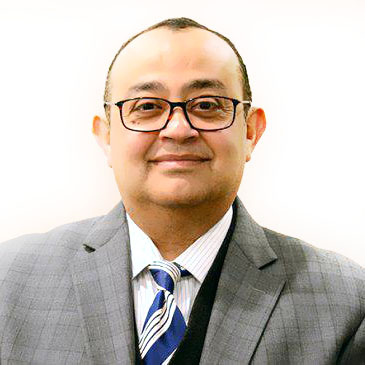 dr-Ayman-Farag-MD-doctor
