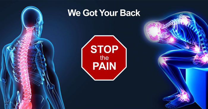 manhattan-wellness-group-pain-managment-online-shopping-massage-chiropractic-care-acupuncture-platelet-rich-plasma-injections