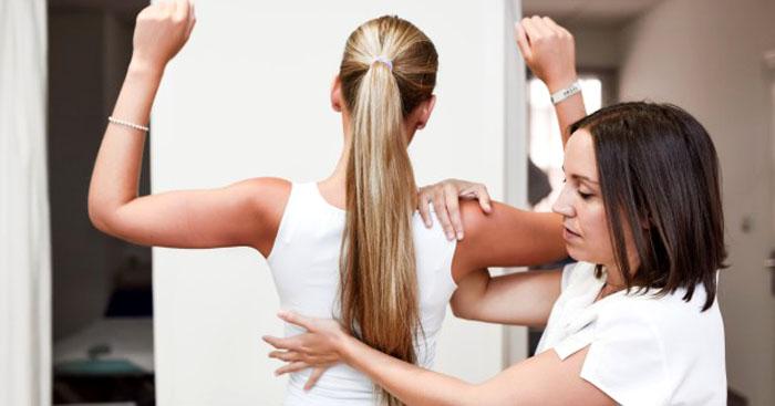 massage-physical-theraphy-manhattan-wellness-group