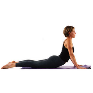 Stretching and Strengthening Exercises at Manhattan Wellness Group-01