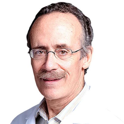 Stuart-Springer-MD-orthopedic-surgeon-manhattan-wellness-group