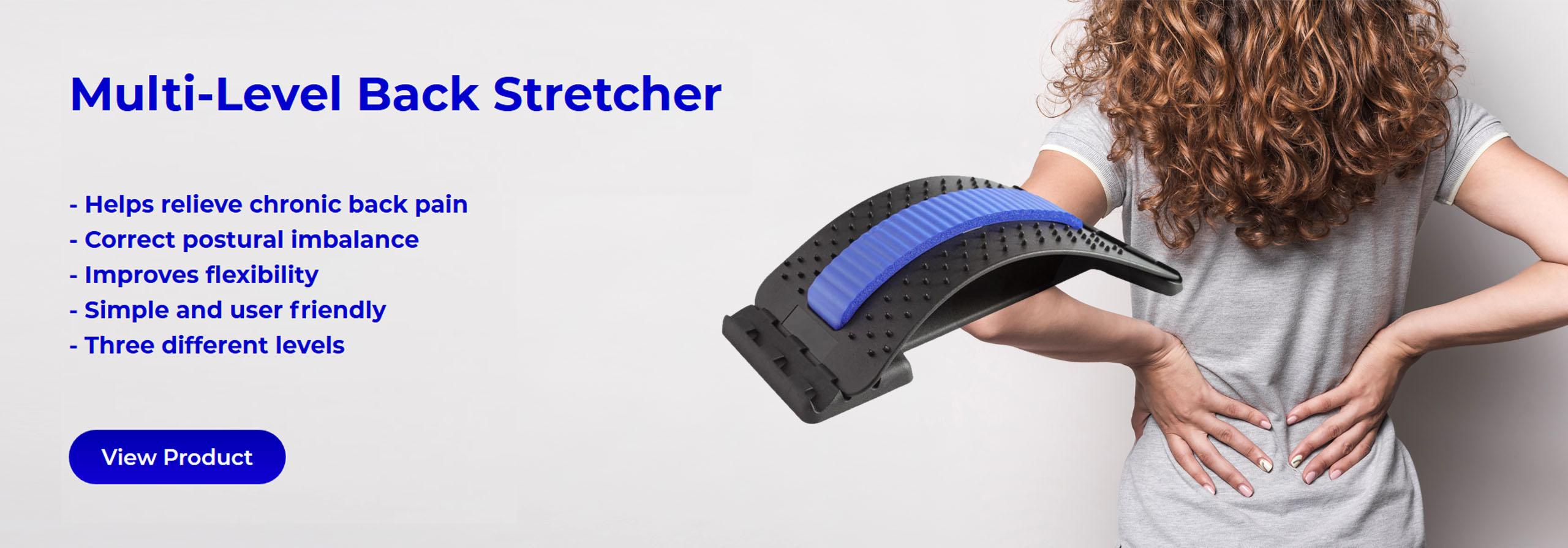 back-streacher-manhattan-wellness-02