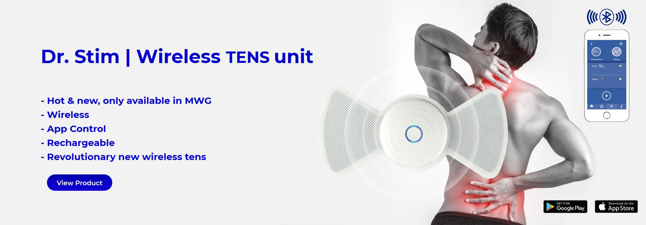 banner-shopping-online-manhattan-wellness-group-dr-stim-wireless-tens-unit-best-manhattan-wellness-02