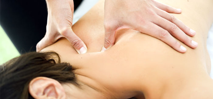 massage-therapy-manhattan-wellness-group