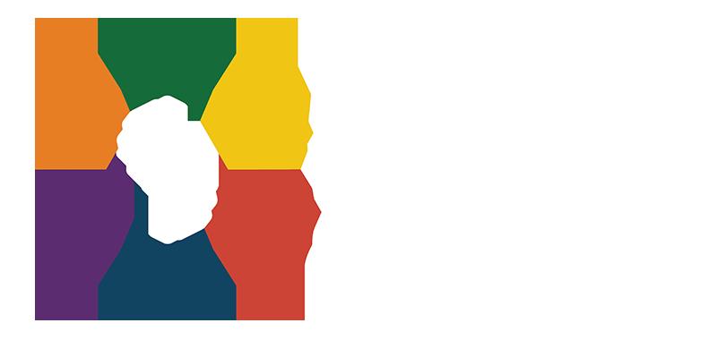 Logo-manhattan-wellness-group