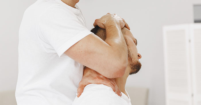 What Is a ChiropractiWhat Is a Chiropractic Adjustmentc Adjustment