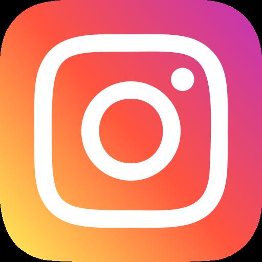 instagram manhattan wellness group